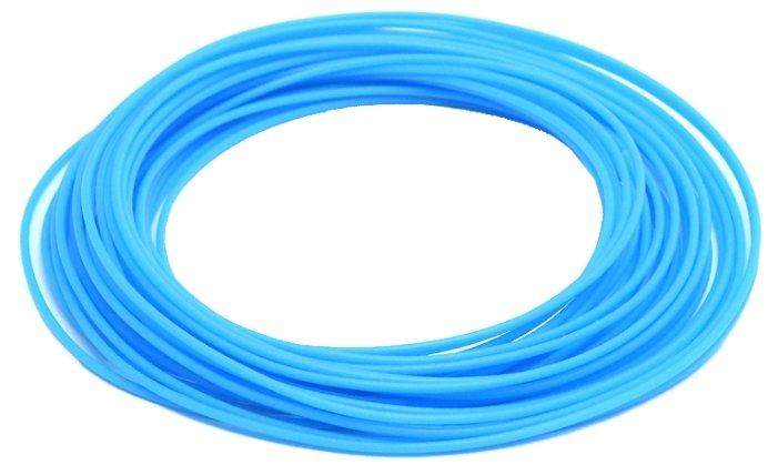 PLA пруток Sunlu 1.75 мм голубой