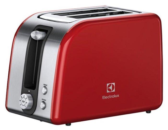 Electrolux Тостер Electrolux EAT 7700
