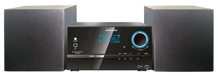 Hyundai H-MS220