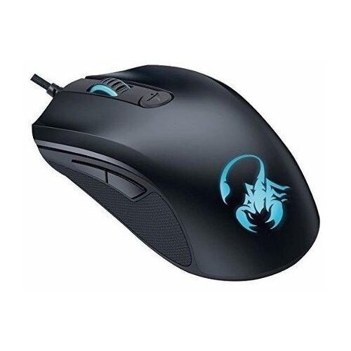 цена на Мышь Genius Scorpion M8-610 Black USB
