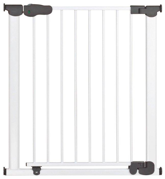 Reer Ворота безопасности 46302
