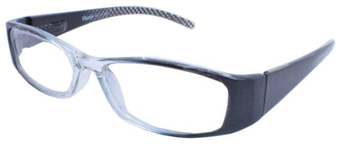Лечебные очки в Новороссийске - 128 товаров  Выгодные цены. 8e39fd76f14