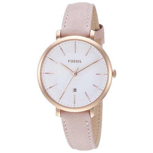 Наручные часы FOSSIL ES4369Наручные часы<br>