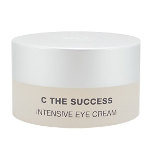 Holy Land Крем для век C the SUCCESS Intensive Eye Cream 15 мл holy land c the success intensive day cream with vitamin c интенсивный дневной крем 50 мл
