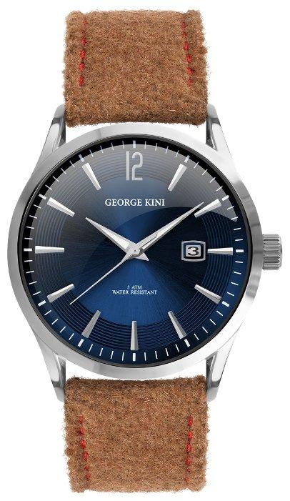 Наручные часы в великом новгороде как правильно продать наручные часы