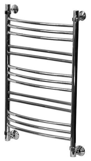 Водяной полотенцесушитель Ника ARC ЛДП (г3) 80x40