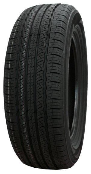 Автомобильная шина Triangle Group TR259 245/60 R18 105H летняя — купить по выгодной цене на Яндекс.Маркете