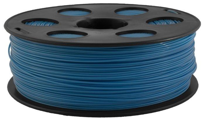 HIPS пруток BestFilament 1.75 мм синий
