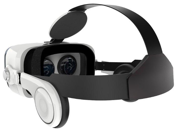 Купить виртуальные очки алиэкспресс в владивосток игры на 3д очки виртуальной реальности