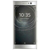 Смартфон Sony Xperia XA2 Dual (синий)