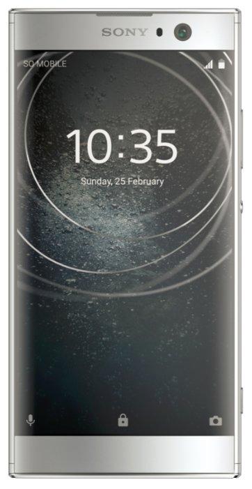 Sony Смартфон Sony Xperia XA2 Dual
