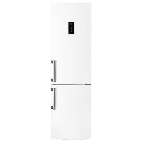 Холодильник AEG RCB 63726 OW