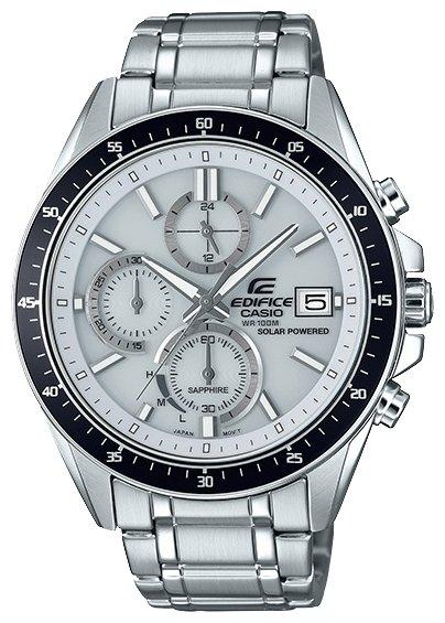 Наручные часы CASIO EFS-S510D-7A