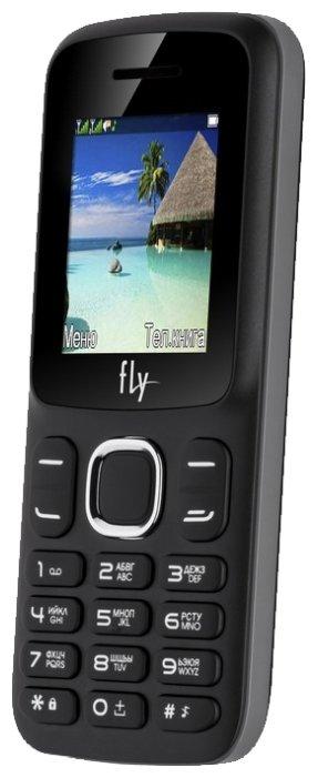 Fly Телефон Fly FF180