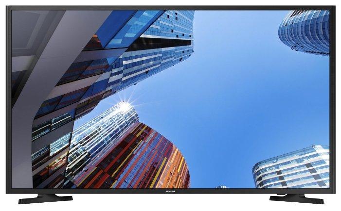Samsung Телевизор Samsung UE40M5000AU