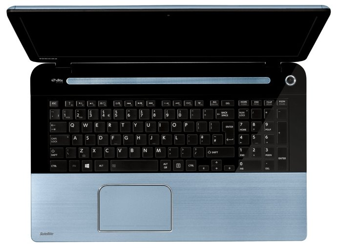 Toshiba Satellite S70T-A Intel Bluetooth Drivers PC