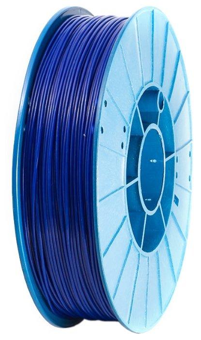 Print Product ABS пруток PrintProduct GEO 1.75 мм синий