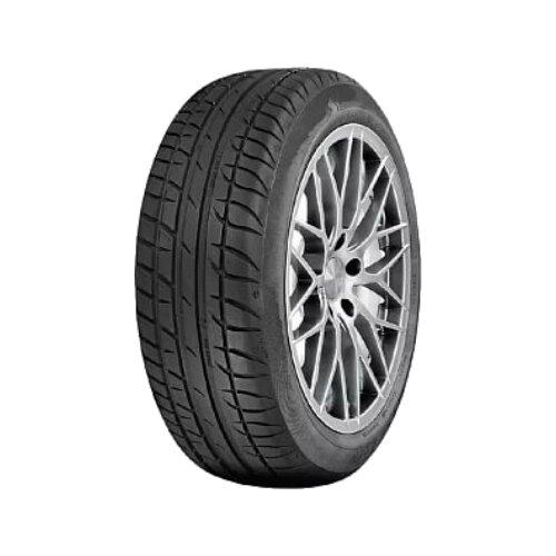 Фото - Автомобильная шина Tigar High Performance 225/60 R16 98V летняя автомобильная шина tigar cargospeed 225 75 r16 118r летняя
