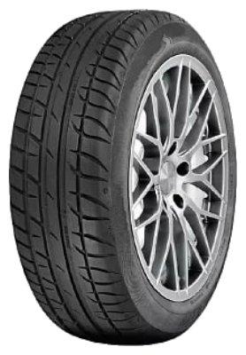 Автомобильная шина Tigar High Performance 165/65 R15 81H