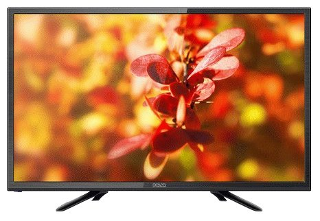 Телевизор Polar P28L21T2C