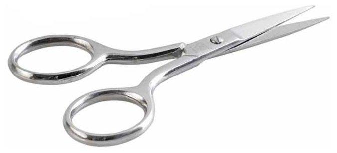Ножницы ZINGER ZN-105