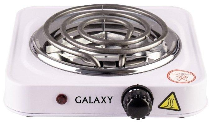 Настольная плитка Galaxy GL 3003