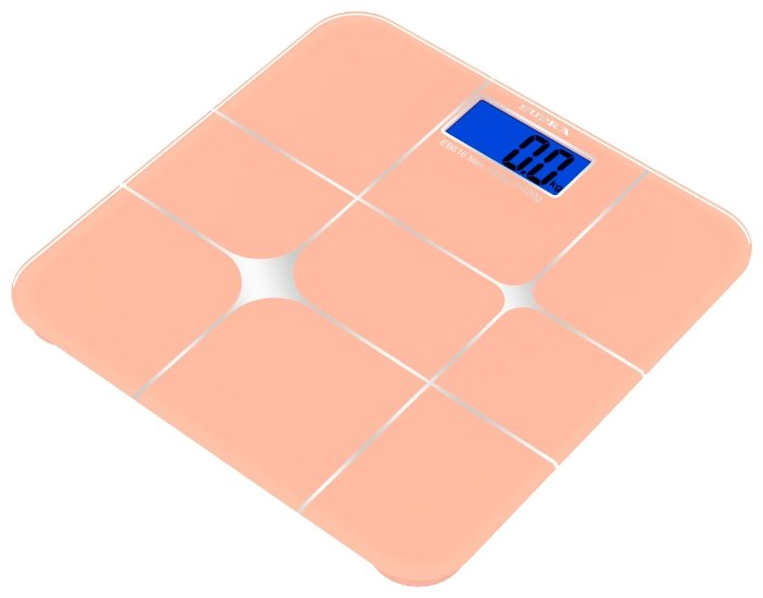 Весы SUPRA BSS-5004