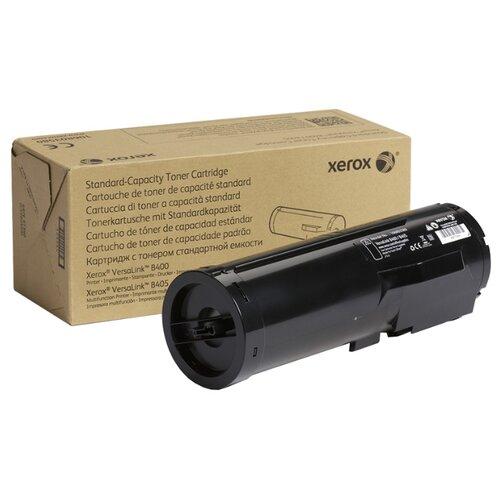 Картридж Xerox 106R03581 картридж xerox 106r03581 черный black 5900 стр