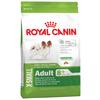 Корм для пожилых собак Royal Canin для профилактики МКБ 500г (для мелких пород)