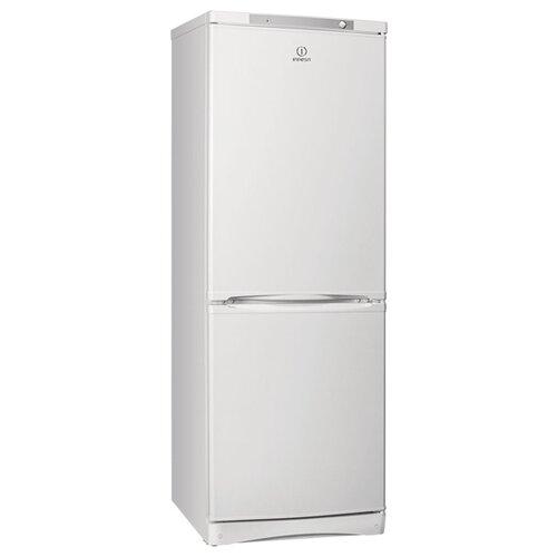 цена Холодильник Indesit ES 16 онлайн в 2017 году