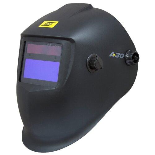Маска ESAB A30 маска esab sentinel a50 for air