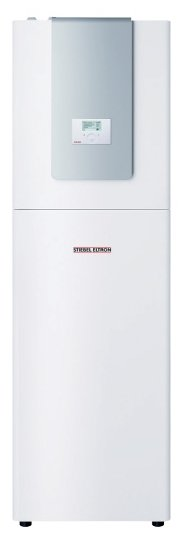 Тепловой насос Stiebel Eltron WPC 04 cool new