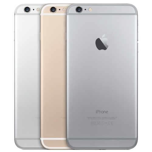Смартфон Apple iPhone 6 32GB