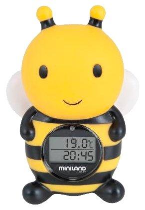 Электронный термометр Miniland Thermo Bath