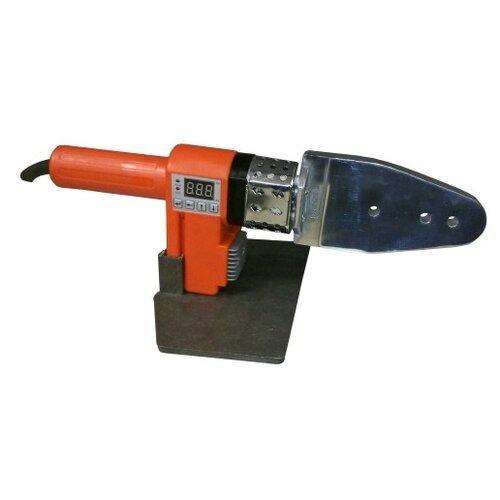 цена на Аппарат для раструбной сварки RedVerg RD-PW1000D-63