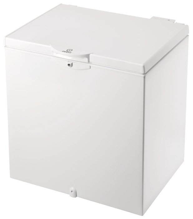 Морозильник Indesit OS B 200 2 H