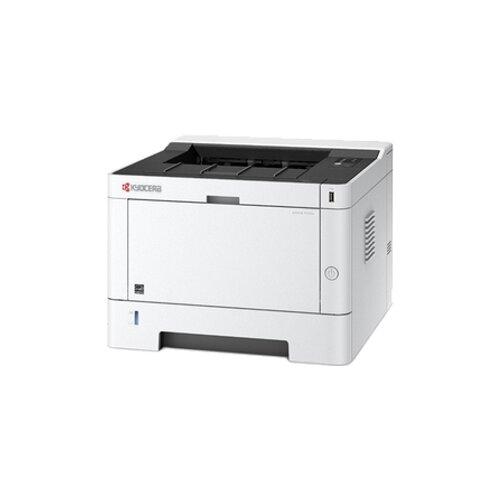Фото - Принтер KYOCERA ECOSYS P2335dn белый принтер kyocera ecosys p5026cdn цветной a4 26ppm 1200x1200dpi ethernet usb