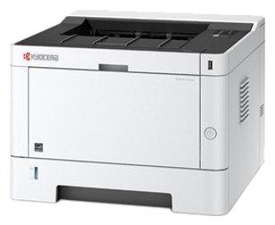 Принтер Kyocera ECOSYS P2335d