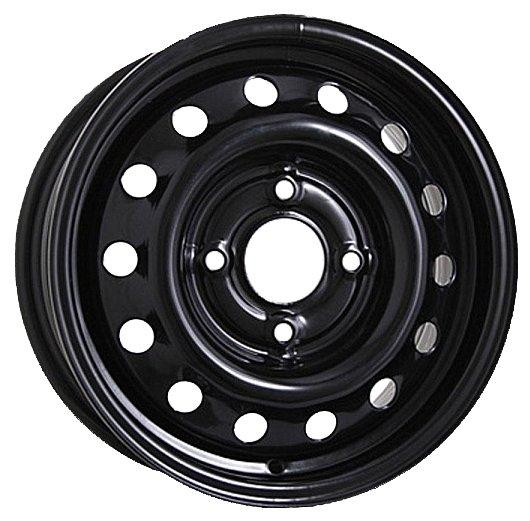 Колесный диск Mefro 21700-3101015-01