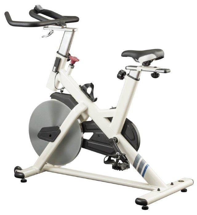 Вертикальный велотренажер Xterra MB550