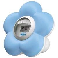 Электронный термометр Philips AVENT SCH550
