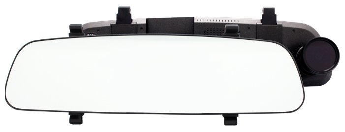TrendVision TrendVision MR-715