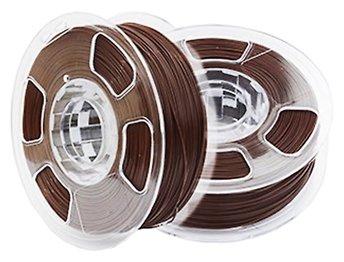 ABS HP пруток U3Print 1.75 мм коричневый