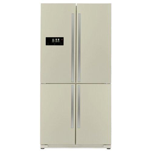 Холодильник Vestfrost VF 916 B духовой шкаф vestfrost vfmt60obg