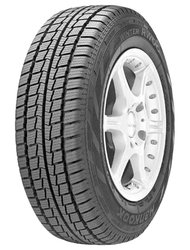 Шина Hankook Winter RW06 195/80 R14C 106/104Q - фото 1