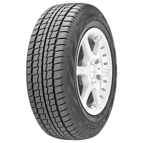Hankook Winter RW06 205/65 R15 102/100T