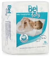 Одноразовые пеленки Hartmann Bel Baby 60х60