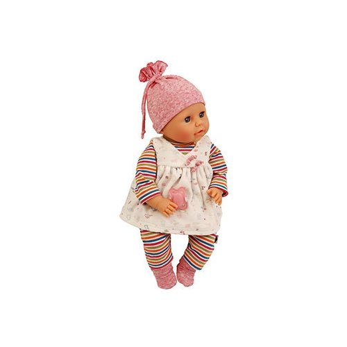 Кукла Schildkröt Эми, 45 см, 7545681