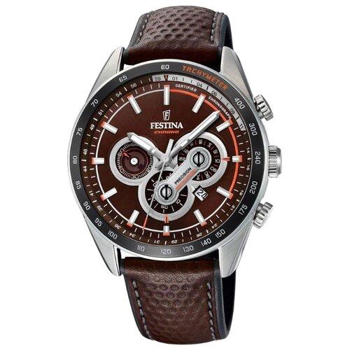 Наручные часы FESTINA F20202/3 наручные часы festina f20202 4