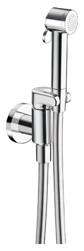 Гигиенический душ STURM LUX-ECO-CR